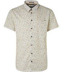 overhemd korte mouw no excess 11420304