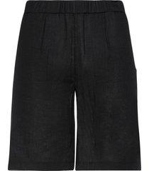 daniele alessandrini homme shorts & bermuda shorts