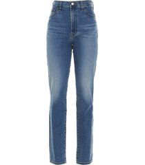 j brand teagan jeans