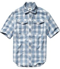 bristum utitility straight shirt