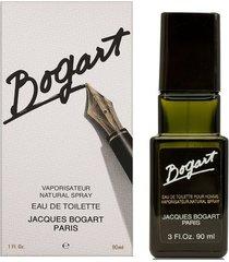 perfume bogart masculino jacques bogart edt 90ml