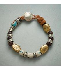 sundance catalog men's bodega bay bracelet