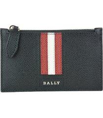 bally tenley wallet