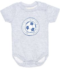 body gris gimos soccer since