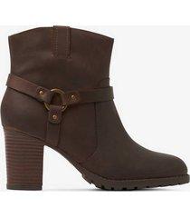 boots verona rock