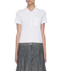 pleated ripstop skirt hybrid dress