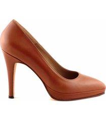 zapato suela briganti mujer ady