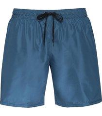 8 by yoox swim trunks