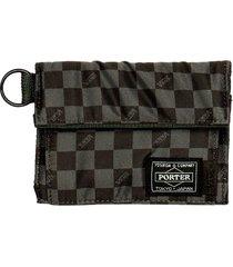 x porter wallet