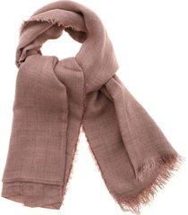 faliero sarti - scarf