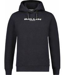 ballin amsterdam sweatshirt 21037327