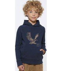 bluza eagle