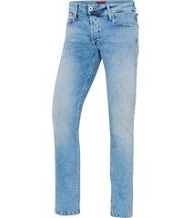 jeans jjiglenn jjoriginal jos 885