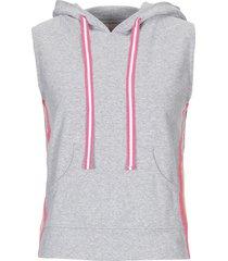 femme sweatshirts