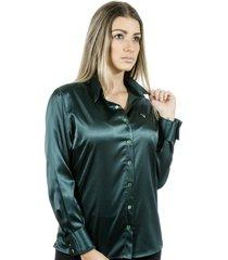 e27b9aa3c9 Camisas - Rosa E Verde - 55 produtos com até 69.0% OFF - Jak Jil