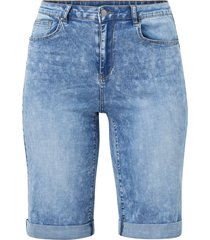jeansshorts fia shorts
