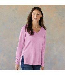 charmantesweater