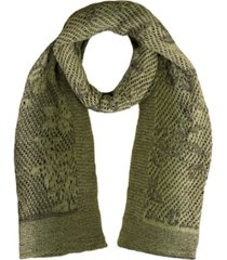 women's alpaca-wool shani scarf