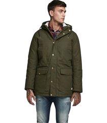 12175192 wally jacket