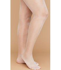 lane bryant women's shimmer sheer smoothing tights g-h palomino tan