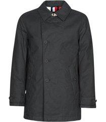 mantel tommy hilfiger short sb jacket