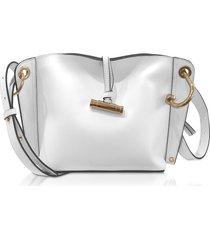 jw anderson small hoist shoulder bag
