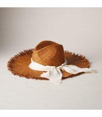 loren hat