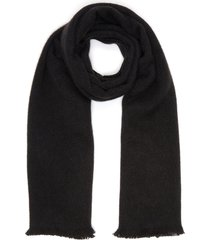 'nomad bee queen' scarf