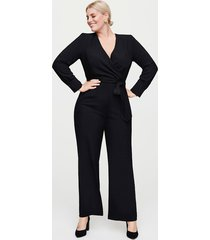 jumpsuit rock your curves by angelina k zwart