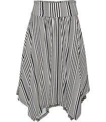 flikformad kjol