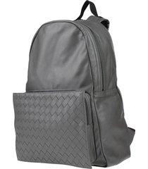 bottega veneta backpacks & fanny packs