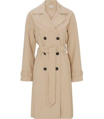 trenchcoat onlemilia long