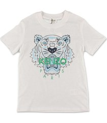 """tiger"" t-shirt"