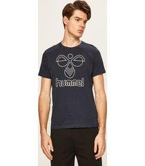 hummel - t-shirt