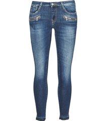 skinny jeans le temps des cerises power kiev