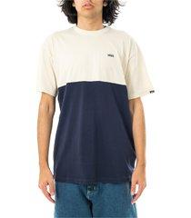 t-shirt colorblock tee dress vn0a3czdz58