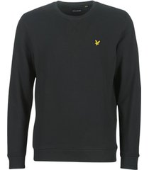 sweater lyle scott ml424vtr-574