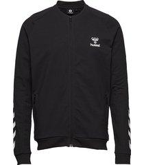 hmlray zip jacket