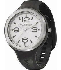 relógio de pulso columbia escapade - masculino
