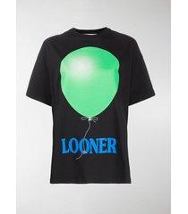 christopher kane looner' t-shirt