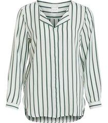 vilucy overhemd