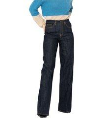dark oliver jeans