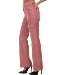 pantaloni donna delvira