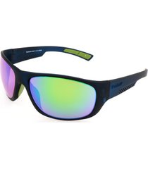gafas de sol reebok reeflex 2 r4303 05