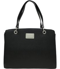 bebe alice shopper