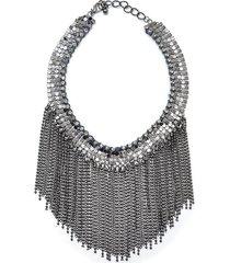 collar dama