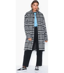 sweet sktbs sweet winter coat kappor