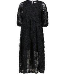 klänning giciiw dress