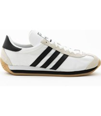 adidas tenis casual h. country og