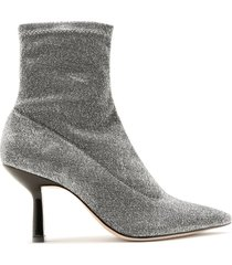 charleni bootie - 11 aco fabric